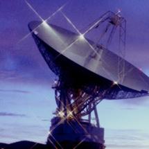 Afrique: Radiocommunications - l'Afrique vers un réajustement de ses fréquences