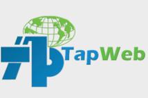 Tunisie: l'agence TAP lance une nouvelle application