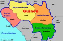 Guinée: Abdoulaye BAH, défenseur des droits de l'Homme et blogueur