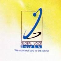 Global Voice Group (GVG) sponsor de l'Africa Telecom People (ATP) 2013