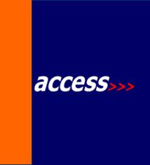 Congo-Kinshasa: Access bank remporte le prix e-juriste du meilleur site internet bancaire