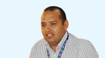 Diego Camberos nouveau Directeur général de Tigo Sénégal