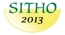 Burkina Faso: Sitho 2013 met l'accent sur les TIC