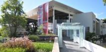 Madagascar: La nouvelle bibliothèque virtuelle en ligne de l'IFM est disponible
