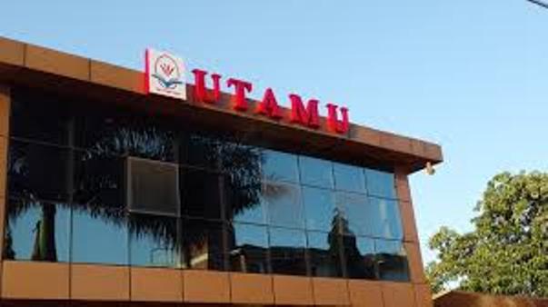 Ouganda : l'université « Utamu » développe un logiciel pour traquer les criminels