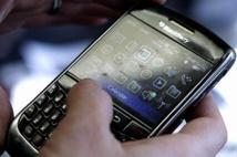 Ile Maurice: les arnaques sur Internet et sur smartphone s'intensifient