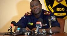 Congo-Kinshasa: PTNTIC, démantèlement d'une plateforme de fraude des appels internationaux entrants à Macampagne