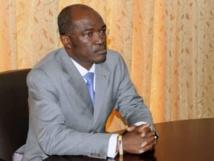 Cameroun: Cambium Networks lance l'ePMP, le top de la connexion sans fil à haut débit