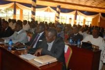 4e forum panafricain sur le partage des meilleures pratiques dans le domaine des TIC