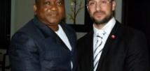 Un nouveau Directeur Général à la tête de Cellcom Guinée