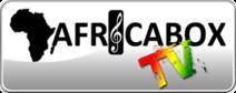 Africabox s'associé à TDF Media Services pour le passage en OTT de l'ensemble de ses contenus