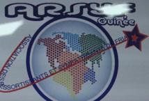 Guinée : ARSYF.INFO débute officiellement ses activités