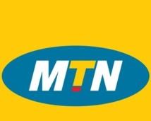 Guinée: les clients de MTN Guinée ont une nouvelle agence