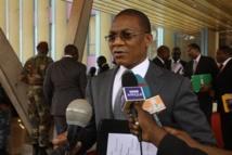 Côte d'Ivoire: la réforme du service universel dans le secteur des Tic prend forme