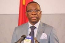 Burkina Faso: Le Premier ministre victime de cybercriminalité sur Facebook