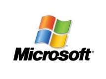 Le gouvernement tunisien examine le contrat avec la société Microsoft