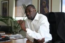 Afrinic veut développer les infrastructures internet pour améliorer l'usage de la toile en Afrique