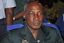 Cote d'Ivoire: Un nouveau président à la tête du Conseil d'Administration de Côte d'Ivoire Telecom