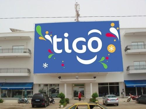Sénégal : Tigo lance ses offres de service 3G+