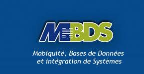 Madagascar: Le Master MBDS en informatique fait son entrée à l'université