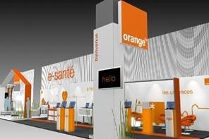 Afrique: Orange lance la première hotline santé sur le continent