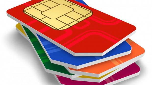 Congo-Kinshasa: Carte SIM à 50 USD – A qui cela profite ?
