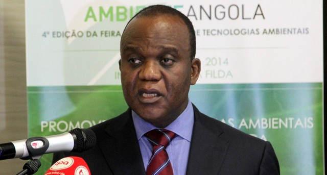 L'Angola et le Brésil en conférence à Rio de Janeiro pour promouvoir la technologie verte