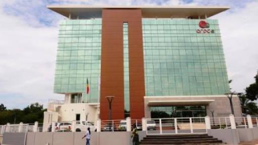 Congo-Brazzaville: Airtel et MTN Congo devront reverser 1% de leur chiffre d'affaires à l'État