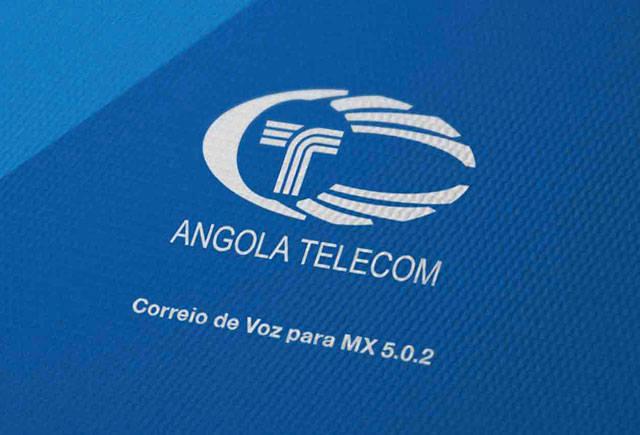 Angola-Telecom prévoit un nouveau service à Huambo pour le mois de mai