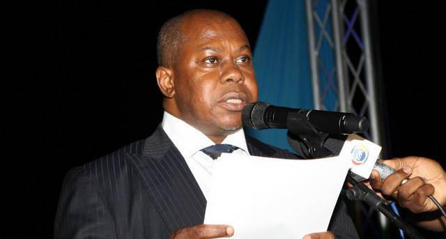 """Angola: Lancement """"On line"""" du journal """"Culture"""" pour une information plurielle en Angola"""