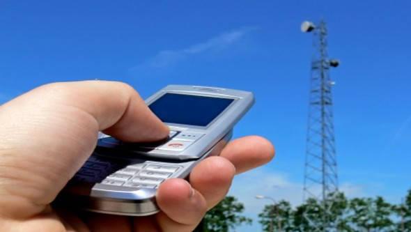 Algérie: En 2013 les TIC ont généré 5,6 milliards de dollars