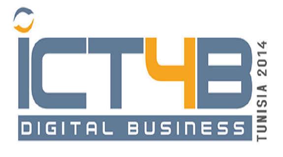 Tunisie: Naissance de l'ICT4B dans le secteur des TIC