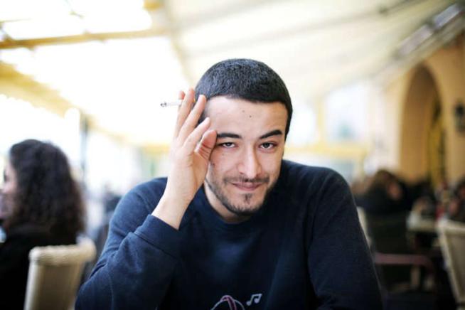 Tunisie: Le juge prononce un non-lieu dans le procès du blogueur Azyz Amami