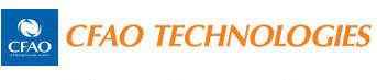 Sénégal: L'équipement des espaces numériques confié à CFAO Technologies (ministre)