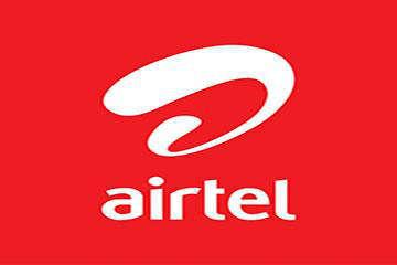 Congo-Kinshasa: Airtel va encore investir 150 millions USD, après les 400 millions