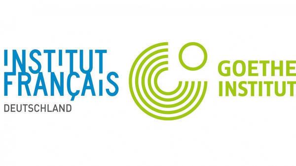 Sénégal: 100 jeunes bénéficient d'une formation gratuite du Goethe Institut sur l'utilisation du web