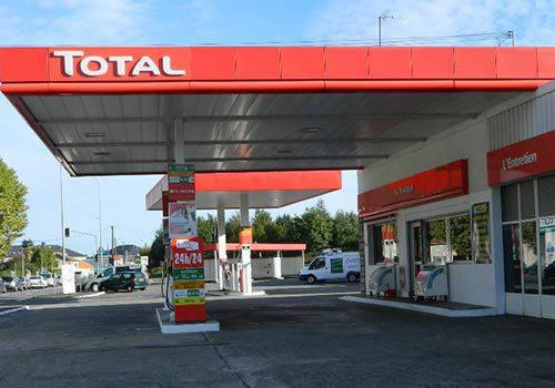 Sénégal: Partenariat Total et Orange Money - Les pétroliers nationaux s'opposent