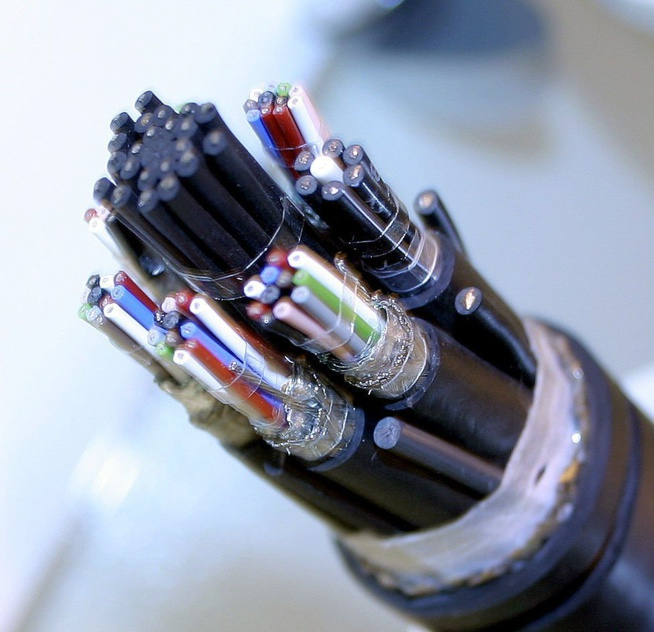 MTN Cameroon transfère la propriété du câble sous-marin à fibre optique WACS à l'Etat