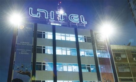 Angola: Unitel lance le service Big Net qui permet de gagner un double crédit