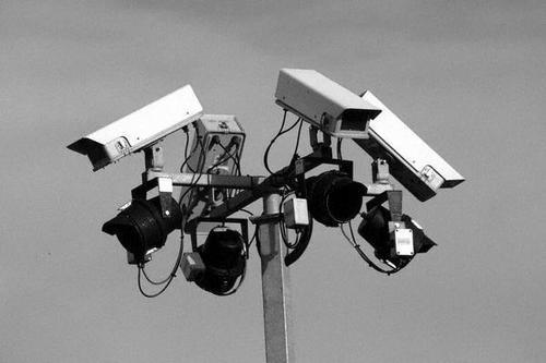 Cameroun: La vidéo surveillance se déploie dans le pays