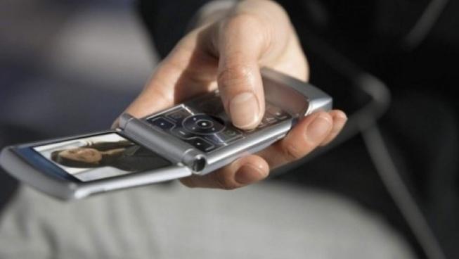 Cameroun: la qualité des réseaux de téléphonie mobile laisse à désirer