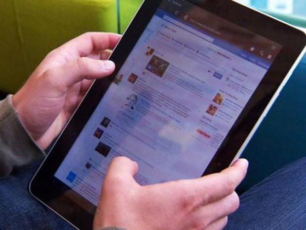 Maroc: Les ventes de tablettes en nette progression