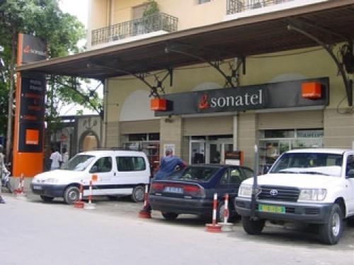 Sénégal: SONATEL prêt à signé un partenariat avec d'autres pétroliers