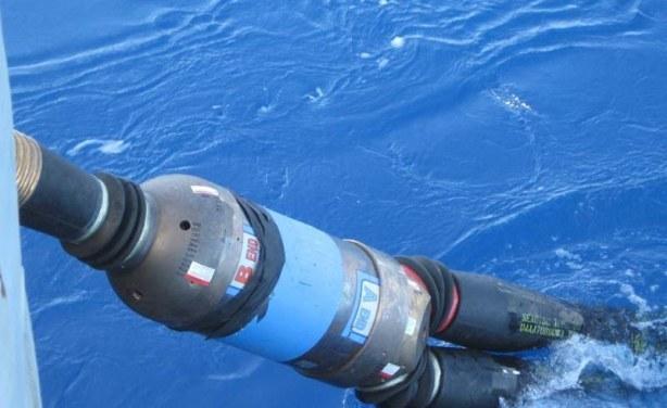 """""""Angola Cables"""" et ses partenaires étrangers vont construire un câble sous-marin"""