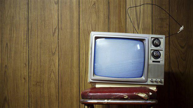 Cameroun: La mutation vers la télévision numérique terrestre est lancée