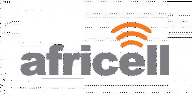 L'acquisition d'Orange Ouganda finalisée par Africell