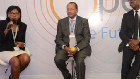 Cameroun: Une conférence sur le cloud computing organisée par Microsoft et MTN