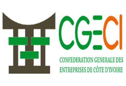 Cote d'Ivoire: Entrepreneuriat - Un atelier sur l'économie numérique organisé par la CGECI