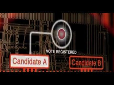 Djibouti: Le vote électronique entre en vigueur au Parlement