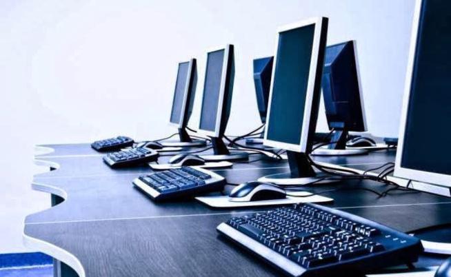 Algérie: Le nombre d'abonnés à l'Internet avoisine les 10 millions (ARPT)